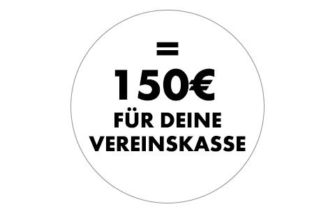 Mit-dem-Masterverein-schnell-und-einfach-Geld-fuer-Vereinskasse-erhalten
