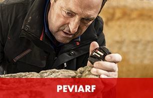 Peviarf