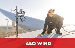 Abo Wind