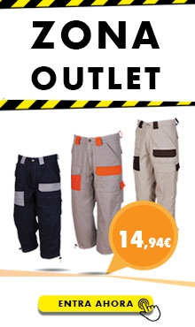 outlet-zone-modyf