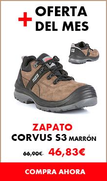calzado-corvus-s3