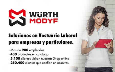 soluciones_ropa_laboral