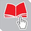 Catálogo gratuito de vestuario laboral y calzado de seguridad