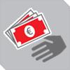 Formas de pago en MODYF.es