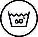 simbolo lavado