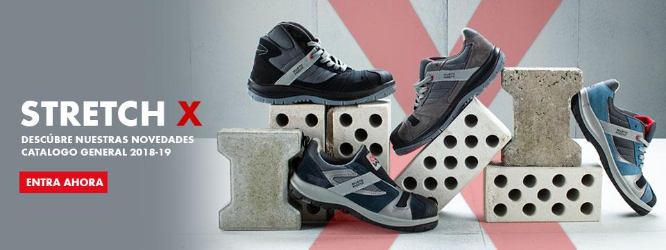 novedades-stretch-x-calzado