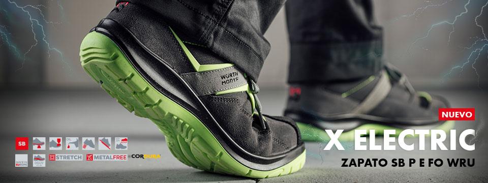 zapato-dielectrico-sb