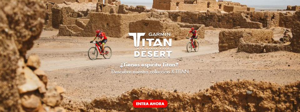 ropadeportiva-vestuario-ciclista-titan