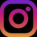 instagram-modyf